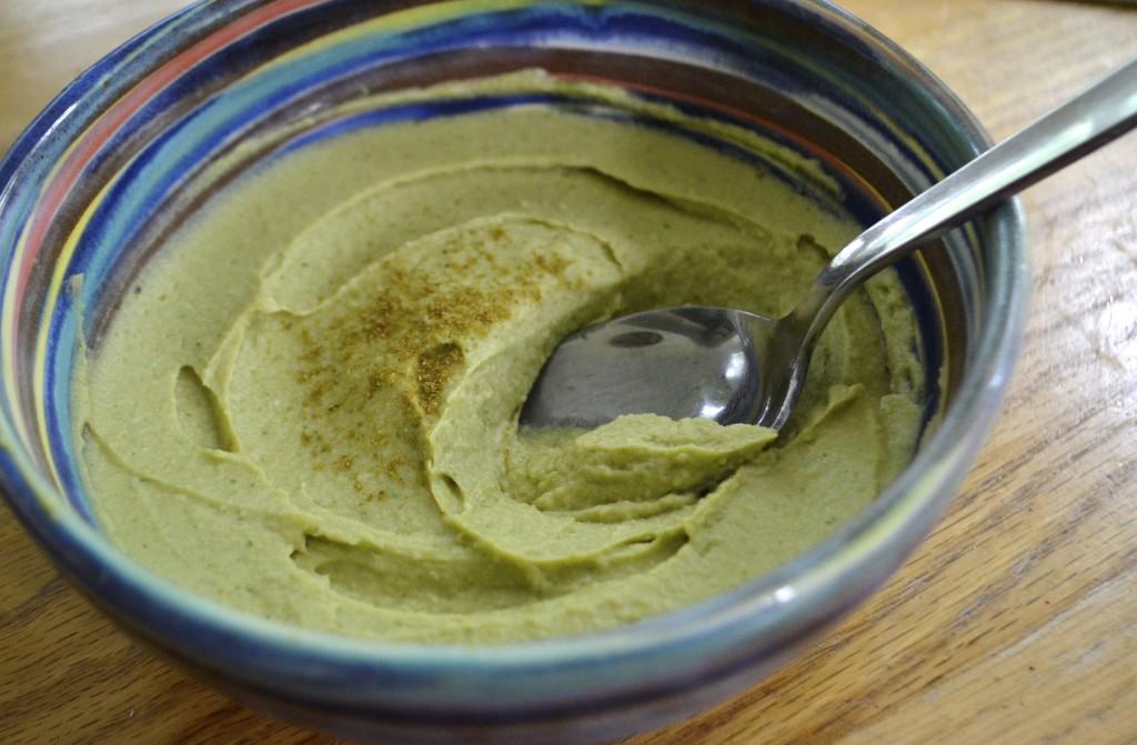 bowl of funz